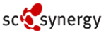 SC_Synergy